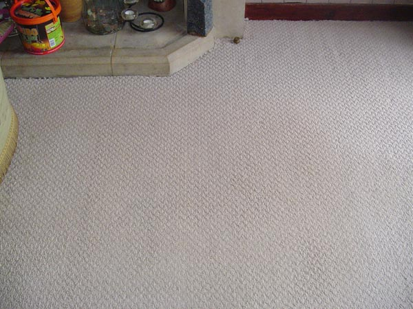 Selsey Carpet Cleaning Cleaning And Maintainance In