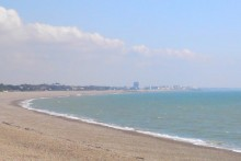 Bognor and Beyond
