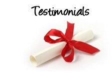 Our Button user testimonials